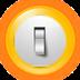 互通多键开关-icon