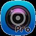 专业相机汉化版 CameraPro V2.62