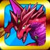 智龙迷城 Puzzle & Dragons V7.1.1