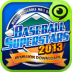 超级棒球明星2013 Baseball Superstars 2013