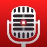 爱唱 V7.0.1.5