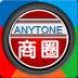 安旅通-天河公园-icon