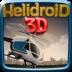 模拟直升机 Helidroid 3D : Full Edition V1.1.4