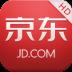 京东商城Pad版-icon