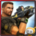 火线指令-icon