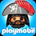 海盗奇兵 PLAYMOBIL Pirates