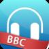 滬江聽力酷BBC英語聽力 V1.5.0