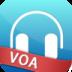 滬江聽力酷VOA英語聽力 V1.5.0