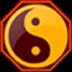 占卜大师-icon