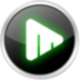 MoboPlayer x86-icon