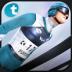 急速高臺滑雪12 Ski Jumping 12