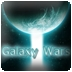 星际防御战 Galaxy Wars Defense Remake