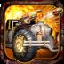 蒸汽朋克赛车 Steampunk Racing 3D