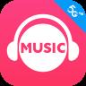 咪咕音乐 V5.0.5