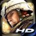 现代战争2:黑色飞马 Modern Combat 2