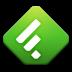Feedly阅读器 Feedly V37.0.7