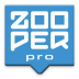 桌面部件合集汉化版 Zooper Widget Pro