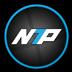 N7音乐播放器【木蚂蚁汉化】 N7 Music Player