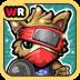 猫狗大战2 Cat War2