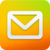 QQ邮箱 V5.5.3