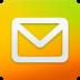 QQ邮箱 V5.4.6