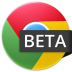 Chrome Beta V53.0.2785.80