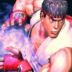 街头霸王4  Street Fighter IV