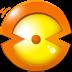嘟乐游戏-icon