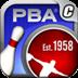 PBA保龄球挑战赛  PBA Bowling Challenge