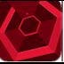 瓒呯骇鍏竟褰� Super Hexagon
