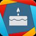 生日提醒 V1.1.1