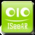 ISeeAR-icon