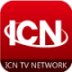 ICN移动台-icon