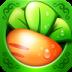 保卫萝卜官方版 Carrot Fantasy