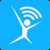 WiFi大师 V2.0.38
