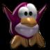 极地企鹅-icon