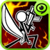 卡通战争:剑客 Cartoon Wars: Blade V1.0.4