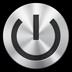 安卓一键锁屏-icon