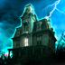 恐怖庄园的秘密汉化版 The Secret of Grisly Manor V1.3