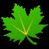 绿色守护 Greenify