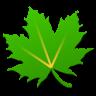 绿色守护 Greenify V4.7