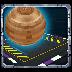 3D平衡球-icon
