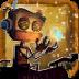 5号机器人Robo5