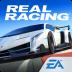 真實賽車3(獵戶座版)  Real Racing 3