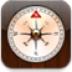 指南针 V1.7.9