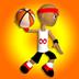 街头篮球 Funky HOOPS