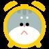 怪物闹钟 AlarmMon V6.7.2