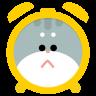怪物闹钟( AlarmMon V6.4.2