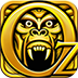 神廟逃亡:魔境仙蹤  Temple Run: Oz the Great and Powerful