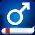 男性健康-icon